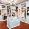 青海板式家具-专业的西宁全屋定制就在豪庭全屋定制家具厂