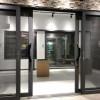 上海铝合金门窗厂家直销_佛山有哪些信誉好的铝合金门窗厂家
