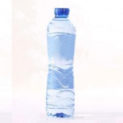 山东饮料塑料瓶订制_潍坊实用的饮料塑料瓶