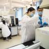 夏津验收检测公司-山东专业的验收检测公司