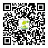 催化燃烧设备工作原理-洁源环保