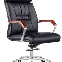 销售上海老板椅批发 上海办公家具哪里买 购品置供