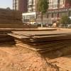 钢板出#租# 长沙价格优惠的路基板出#租#
