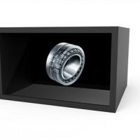 晶视科带你了解一下透明液晶屏展示柜