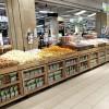 江西南昌超市货架—耀东展柜定制专家13870973686