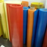 泡棉材料供应商-普宣供-泡棉材料价格