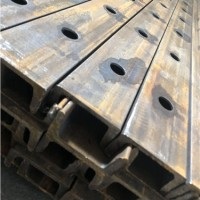 提供无锡角钢冲孔供应 无锡角钢冲孔厂 久冶供
