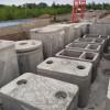 宁夏检查井厂商-值得信赖的检查井供应商-