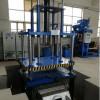 峰特瑞机械低压铸造机供应厂家-价位合理的低压铸造机供应信息