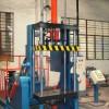无锡峰特瑞机械专注重力铸造机 重力铸造机哪家买