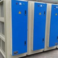 上海焊烟除尘器订做厂家/亚格环保设备性能稳定