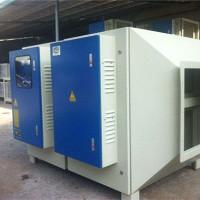 内蒙古焊烟除尘器供应商/亚格环保设备安全可靠