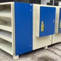 黑龙江焊烟除尘器厂家直供/亚格环保质量保证