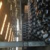 dn50-dn300W型国标铸铁管厂家  北京联通铸管直销