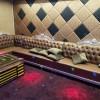 宁夏KTX沙发-高品质宁夏ktv沙发在银川哪里有供应