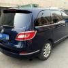 殊同汽车提供优良电动物流车,丹东金龙汽车