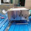 鄢陵油烟废气处理设备 许昌质量好的许昌油烟净化器_厂家直销