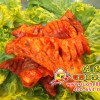 青岛专业的佐赫电烤小吃加盟_河南电烤鸡排加盟口味