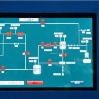 氢气检漏仪 氢气检漏仪价格 氢气检漏仪功能 科石供