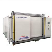 气密性检测 密封容器检测  泄漏检测  科石供