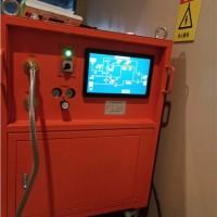 SF6回收装置选型 SF6回收装置参数选配 SF6回收装置技术参数