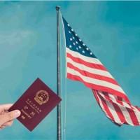 美国O签证申请-美国工作签证-灏美供
