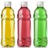 青州果汁塑料瓶批发价格 知名厂家为您推荐耐用的果汁塑料瓶