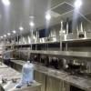 许昌实惠的许昌厨房排烟通风设备哪里买 禹州餐厅通风设备