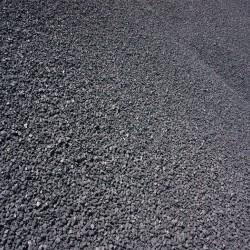 银川无烟煤增碳剂厂家-诚挚推荐质量好的宁夏增碳剂