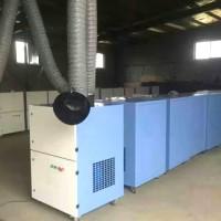 天津焊烟除尘器厂家供应/亚格环保设备有限公司值得信赖