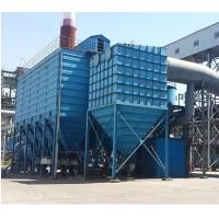 除尘器 脉冲除尘器厂家货源接受定制