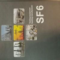 SF6 DEW POINT SF6微水仪露点仪 SF6 gas filtering 科石供