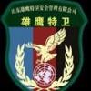 上海专业保镖公司、上海贴身保镖、上海家庭保镖、女保镖雄鹰特卫