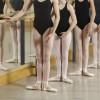 【卓越舞蹈】烟台舞蹈培训_少儿舞蹈_舞蹈培训学校