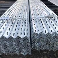 三角铁支架订购热线 久冶供 批发三角铁支架