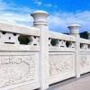 价位合理的云南石雕厂_专业制作石栏杆