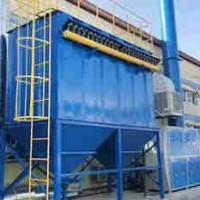 锅炉除尘器厂家-沧州专业的除尘器哪里有供应