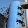 除尘器价格-性价比高的除尘脱硫哪里有卖
