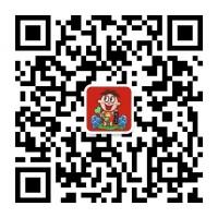 废气处理设备活性炭吸附原理及产品特点-沧州洁源
