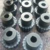 KC系列链轮联轴器_沧州哪里有卖有品质的滚子链联轴器