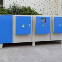 天津焊烟除尘器厂价直供/亚格环保经久耐用