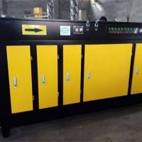 贵州焊烟除尘器现货供应/亚格环保设备有限公司性能稳定