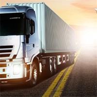 苏州货运路线,价格优惠,全程保险,欢迎长期合作 驿勋供
