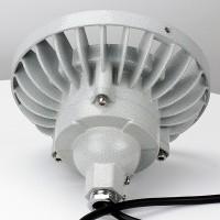 临沂LED防爆灯
