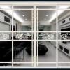 铝合金门窗价格-口碑好的铝合金门窗厂家当属佛山市鑫之源门窗