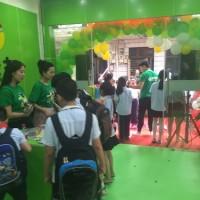 武汉办一家小学作业托管班怎么增加续费率