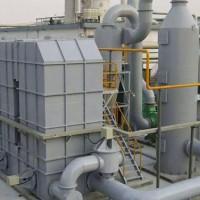 海南@RCO催化燃烧装置规格「正蓝环保」物美价廉