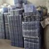 辽阳哪家塑料回收公司专业-辽阳塑料回收厂家