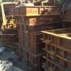 宏伟区书于废品收购站-优良的旧设备回收服务商 文圣旧设备回收厂家