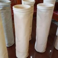 厂家直销除尘器布袋 滤袋 型号齐全 欢迎选购